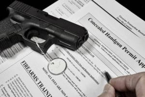 concealed-firearm