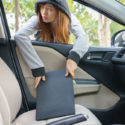 Grand Theft or Petty Theft in NJ: Which Charge Applies?