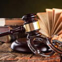 What is an Outstanding Bench Warrant?